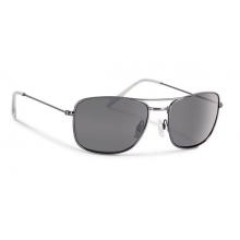 Men's Carlton Sunglasses by Forecast Optics