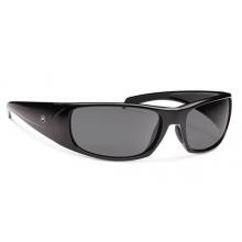 Men's Olaf Sunglasses by Forecast Optics