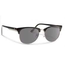 Rink Sunglasses by Forecast Optics