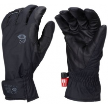 Women's Plasmic OutDry Glove by Mountain Hardwear