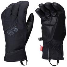 Fanatic OutDry® Glove by Mountain Hardwear in Tarzana Ca