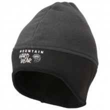 Men's Dome Perignon by Mountain Hardwear