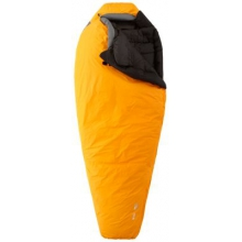 Wraith - Long by Mountain Hardwear