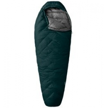 Ratio 32 - Long by Mountain Hardwear