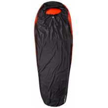 Dry.Q Bivy by Mountain Hardwear