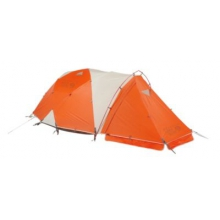Trango 3 by Mountain Hardwear