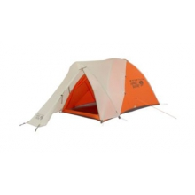 Direkt 2 Vestibule by Mountain Hardwear