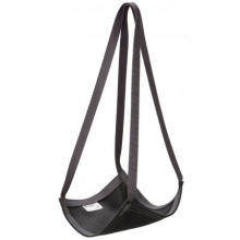 Snow / Sand Anchor by Mountain Hardwear