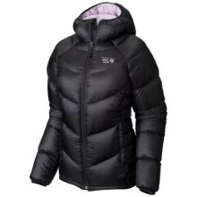 Kelvinator Hooded Jacket by Mountain Hardwear in Tarzana Ca
