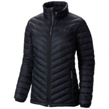 Women's Micro Ratio Down Jacket by Mountain Hardwear in Portland Or