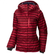 Barnsie Jacket by Mountain Hardwear in Tarzana Ca