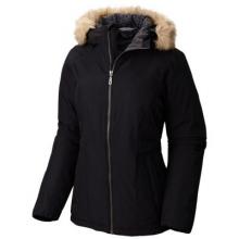 Potrero Bomber Jacket by Mountain Hardwear