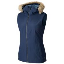 Potrero Vest by Mountain Hardwear in Tarzana Ca