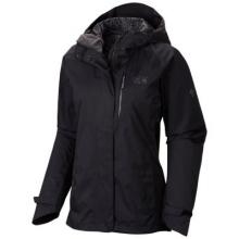 Wandra Jacket by Mountain Hardwear