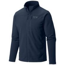 Fairing Jacket by Mountain Hardwear in Manhattan Ks