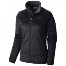 Pyxis Jacket by Mountain Hardwear in Granville Oh
