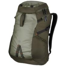 Paladin Backpack by Mountain Hardwear