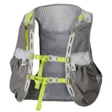 Fluid Race Vest by Mountain Hardwear