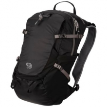 Fluid 18 Backpack by Mountain Hardwear in Corvallis Or