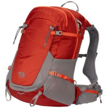 Fluid 32 Backpack by Mountain Hardwear