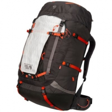 BMG 105 OutDry by Mountain Hardwear