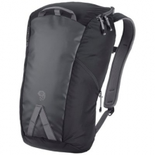 Hueco 20 Backpack by Mountain Hardwear in Madison Wi