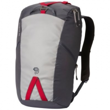 Hueco 20 Backpack by Mountain Hardwear in Cimarron Nm