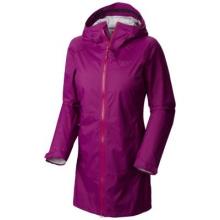 Plasmic Trench Jacket by Mountain Hardwear in Tarzana Ca