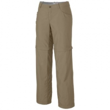 Ramesa Convertible Pant v2 by Mountain Hardwear in Forest City Nc