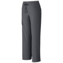 Yuma Pant by Mountain Hardwear in Sylva Nc