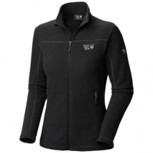 Women's Microchill Jacket by Mountain Hardwear in Portland Or