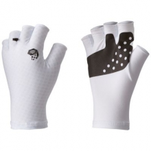 WayCool Sun Gloves by Mountain Hardwear