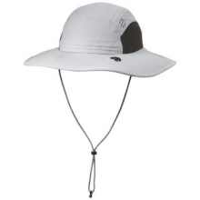 Women's Chiller Wide Brim Hat by Mountain Hardwear in Ann Arbor Mi