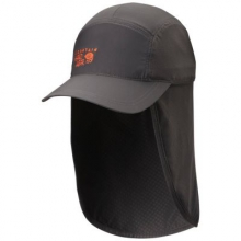 Men's Cooling Ravi Flap Cap by Mountain Hardwear
