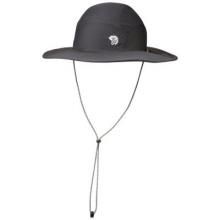 Men's Chiller Wide Brim Hat II