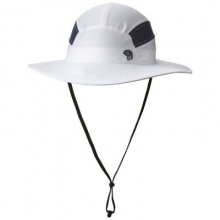 Canyon Wide Brim Hat by Mountain Hardwear in Mobile Al