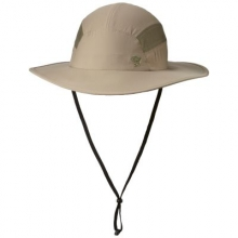 Canyon Wide Brim Hat by Mountain Hardwear