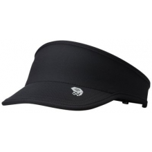 Pacer Running Visor by Mountain Hardwear