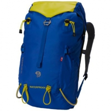 Scrambler 30 OutDry Backpack by Mountain Hardwear in Ofallon Il