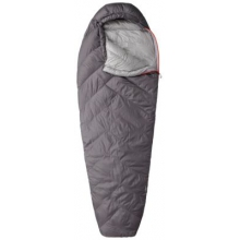 Ratio 45 - Long by Mountain Hardwear