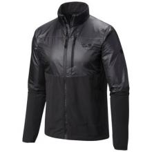Loughton Jacket by Mountain Hardwear