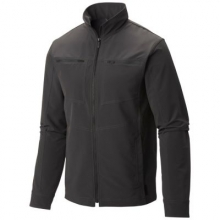 Men's Piero Lite Jacket by Mountain Hardwear