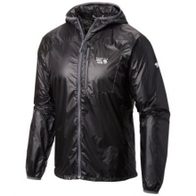 Men's Ghost Lite Jacket by Mountain Hardwear in Prescott Az