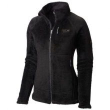 Women's Monkey Woman Grid II Jkt by Mountain Hardwear in Clarksville Tn