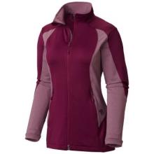 Arlanda II Jacket by Mountain Hardwear