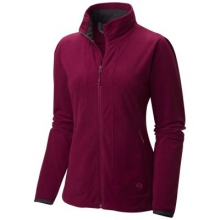 Agama Jacket by Mountain Hardwear