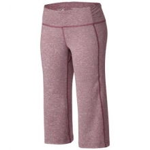 Mighty Activa Crop Pant by Mountain Hardwear