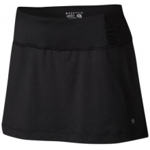 Women's Mighty Activa Skort by Mountain Hardwear in Prescott Az