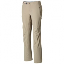 Chockstone Midweight Active Pant