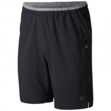 Men's Refueler X Short by Mountain Hardwear in Altamonte Springs Fl